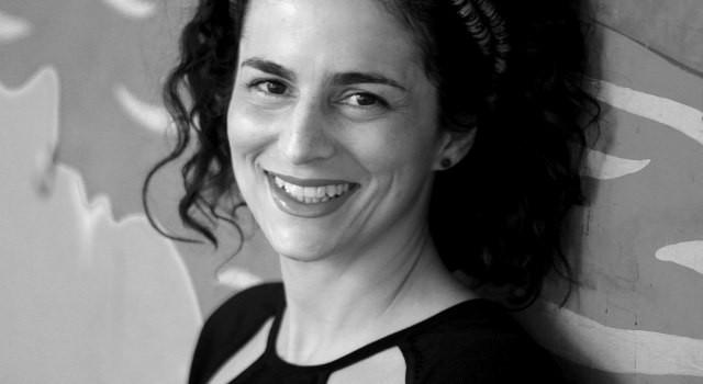 Deborah Kietzmann Goldemberg