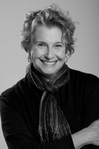 Elizabeth Monteiro