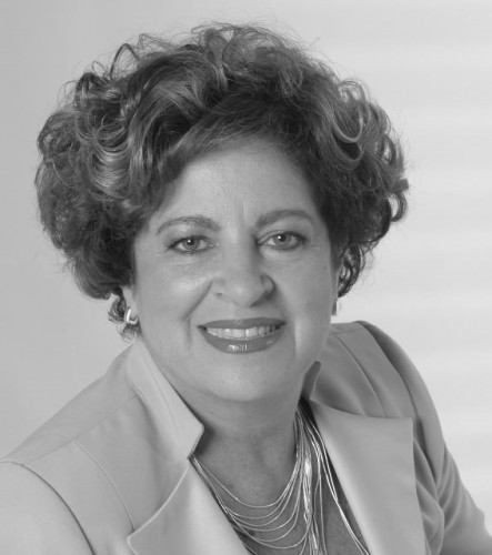 Heloisa Bernardes
