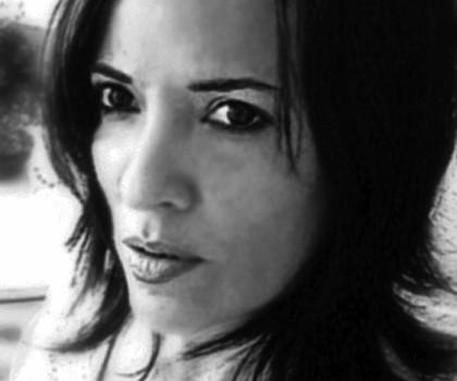 Taisa Borges