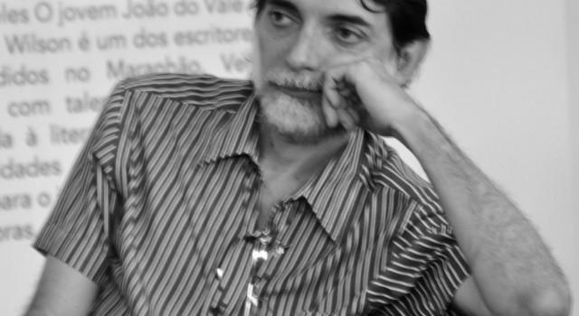 Wilson Marques