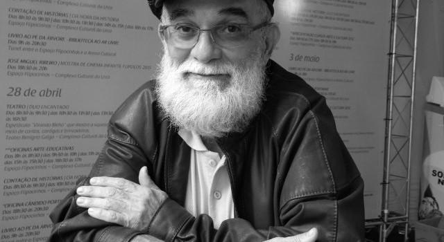 José Carlos Aragão