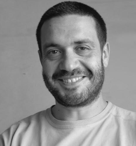 Luciano Tasso