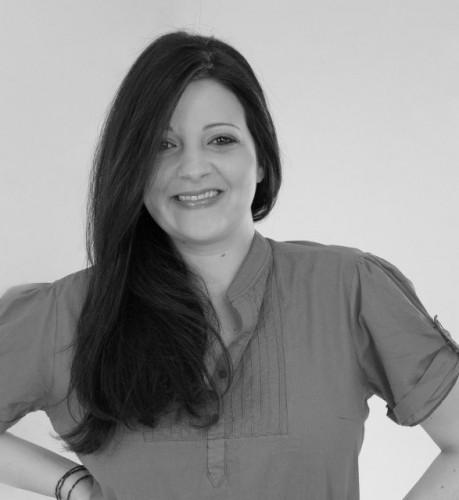 Rafaella Vieira