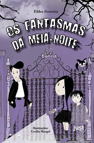 Eldes Ferreira